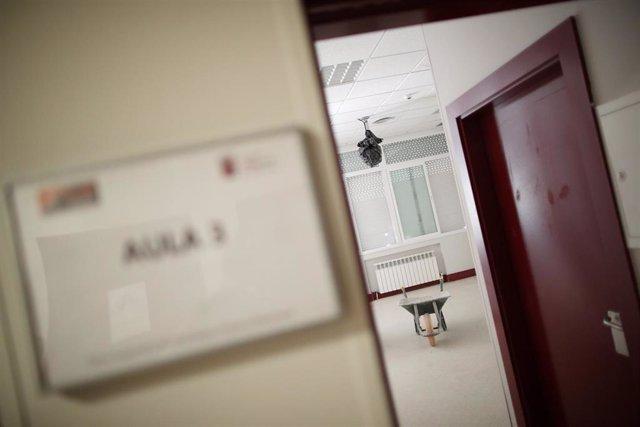 Coronavirus.- El Gobierno publica el acuerdo con CCAA, salvo Madrid y Euskadi, p
