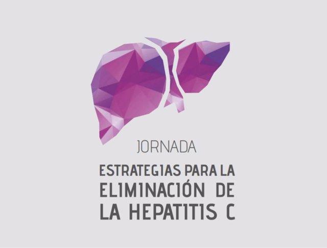 """Expertos ven """"clave"""" la búsqueda activa de pacientes y el diagnóstico precoz en un solo paso para eliminar la hepatitis C"""