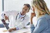 Foto: Médicos de familia y hematólogos abogan porque la AP acceda a pruebas de proteinograma y de inmunoglobulinas