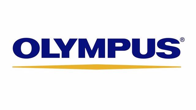 Japón.- Olympus vende su negocio de cámaras fotográficas al fondo Japan Industri