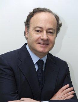 José Luis Blanco, director ejecutivo del Instituto de Empresa Familiar