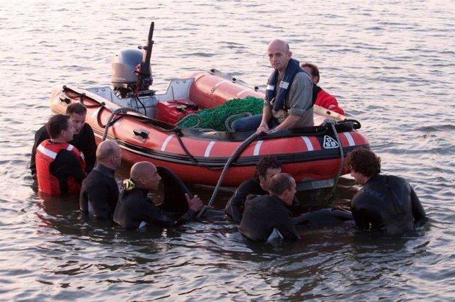 COMUNICADO: Loro Parque conmemora el 10º aniversario del rescate de la orca Morg