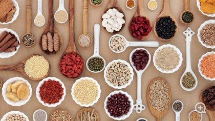 Experta avisa de que no existen superalimentos y ningún alimento que cure la diabetes