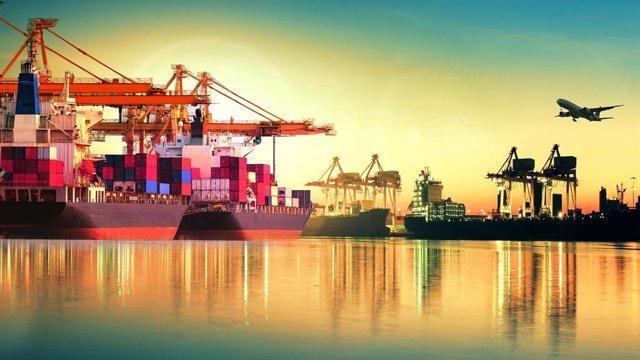 Puerto de Barcelona elige a T-Systems para avanzar en su digitalización y en su