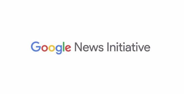 Google pagará a los medios bajo un programa de licencias para un nuevo servicio