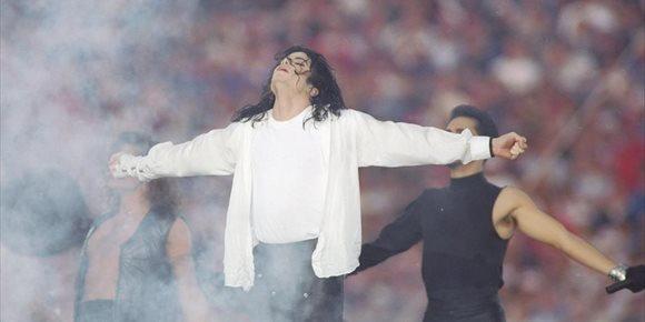 3. 11 años sin Michael Jackson: El Rey del Pop en 5 clásicos