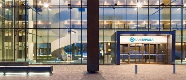 CGI gestionará los servicios de TI de la finlandesa LocalTapiola por 40 millones