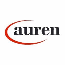 Logo de Auren