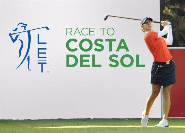 La Race to Costa Del Sol renueva su imagen