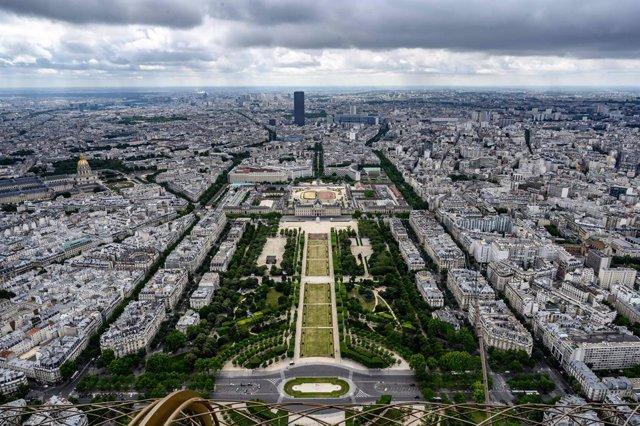 Francia.- El TEDH avala que Francia retirase la nacionalidad a cinco condenados