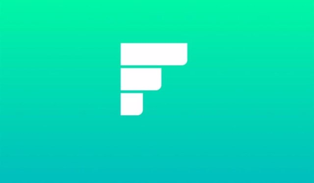 'Forecast' es una nueva 'app' para predecir acontecimientos mundiales