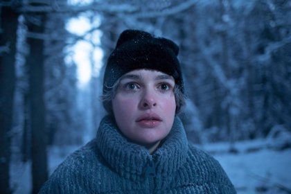 Tráiler de 'Beartown', drama sobre hielo basado en el best-seller de Fredrik Backman que llega en otoño a HBO