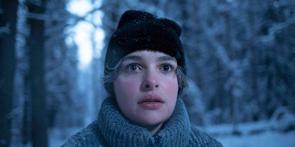 1. Tráiler de 'Beartown', drama sobre hielo basado en el best-seller de Fredrik Backman que llega en otoño a HBO