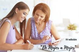 El 80% de participantes del programa 'De mujer a Mujer' de Banco Santander y Fundación Integra encontró empleo