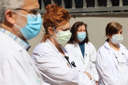 Los médicos generales lanzan una encuesta sobre la opinión de los pacientes con Atención Primaria durante el COVID-19