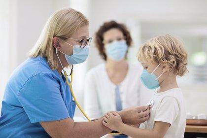 Los controles periodicos y las vacunas no deben retrasarse por miedo al coronavirus