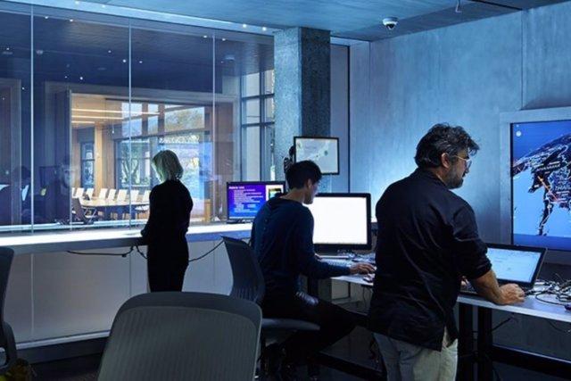 Microsoft alerta de un aumento de estafas en las que suplantan a técnicos de la compañía