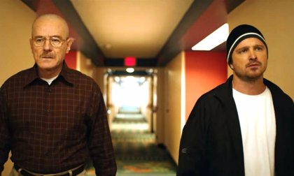 Uno de los creadores de Breaking Bad explica si Walter White y Jesse Pinkman estarán en Better Call Saul