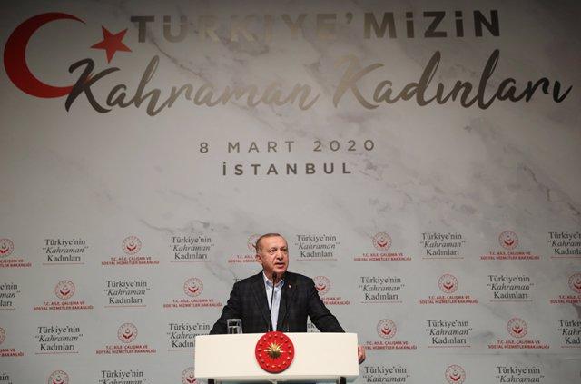 Turquía.- La Justicia turca condena a cadena perpetua a 121 personas por la inte