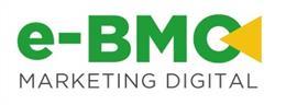 Formación Marketing Digital