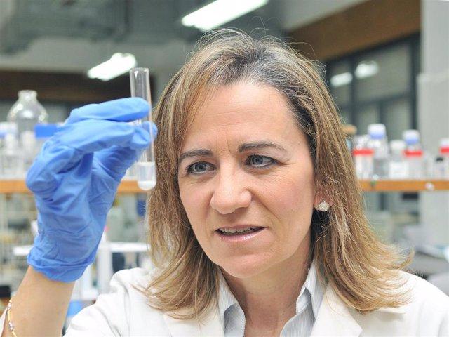Investigadores españoles trabajan en el desarrollo de una nueva vacuna contra el COVID-19 basada en el ARNm