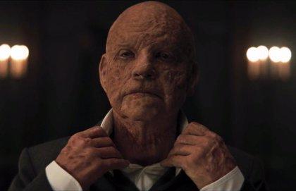 Dark 3: ¿Quién es Adam? La teoría que pone patas arriba la serie de Netflix