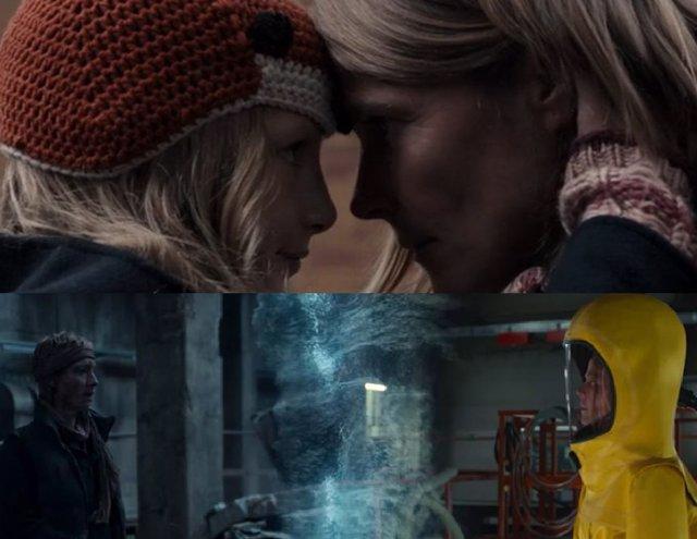 Dark 3: Charlotte y Elisabeth, la compleja relación madre-hija, explicada