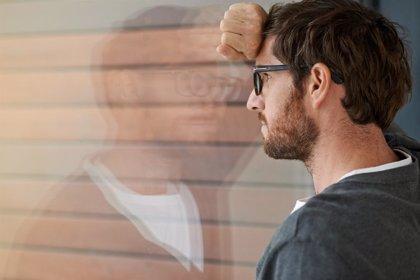 Las 6 pautas para escuchar tus emociones y no preocuparte (porque no sirve de nada)