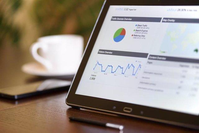 Recurso márketing digital
