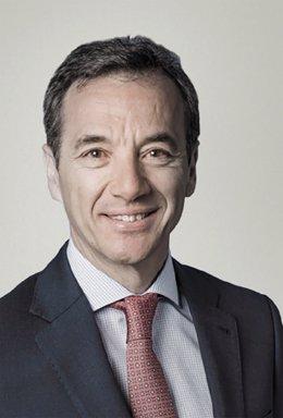 José Angel Preciados, nombrado nuevo consejero delegado de Ilunion Hotels