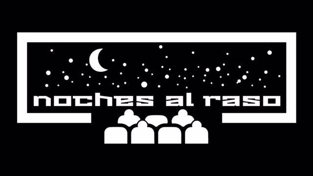 Imagen de la iniciativa 'Noches al raso' del Plan CREA.