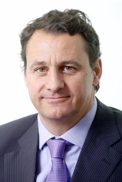 Santiago Gómez (Acciona), nuevo presidente de APPA Renovables