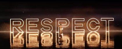 Tráiler del nuevo biopic de Aretha Franklin protagonizado por Jennifer Hudson