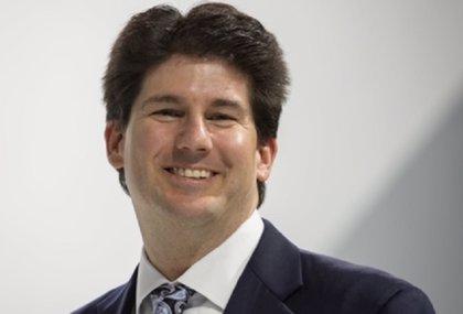 General Motors nombra a John Roth nuevo vicepresidente global de Atención al Cliente y Posventa