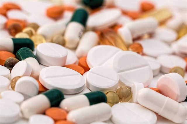 Medicamentos para el Alzheimer reutilizados podrían revertir el daño de los vaso