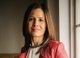 """Beatriz Robles: """"No hay evidencia de que este virus se transmita por los alimentos"""""""