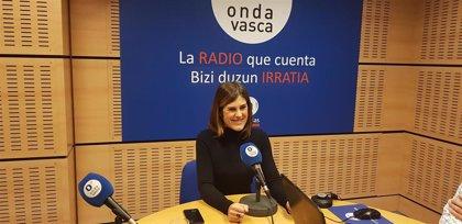 12J.- Podemos-IU pregunta a EH Bildu si trabajará por lograr un tripartito o se resignará a estar en la oposición
