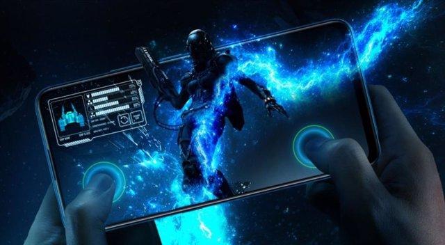 MediaTek presenta sus nuevos procesadores 'gaming': Helio G25 y G35