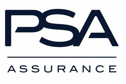 PSA lanza en Francia un seguro conectado que ofrece descuentos en función de la conducción del cliente