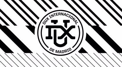 El DUX Internacional de Madrid, primer club profesional que se fusiona con los 'esports'