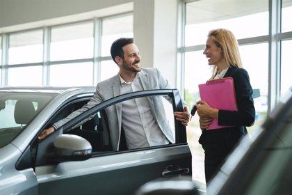 El sector del automóvil, sorprendido de que el Plan Renove no se apruebe hoy en el Consejo de Ministros