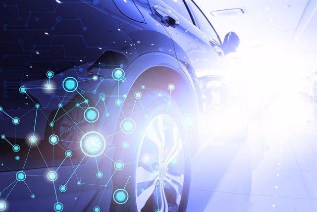 Acuerdo entre Bridgestone y Microsoft