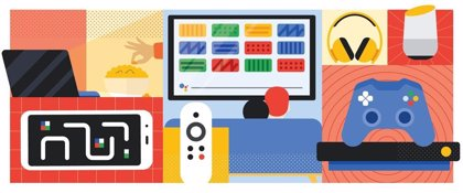Google celebrará el próximo 8 de julio un evento para desarrolladores de 'Smart Home'