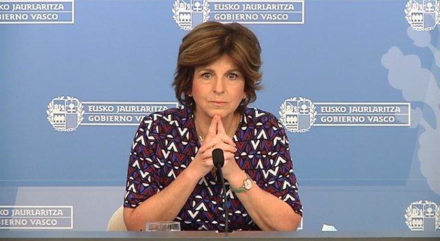 "Murga cree que hay motivos para un ""moderado optimismo""."