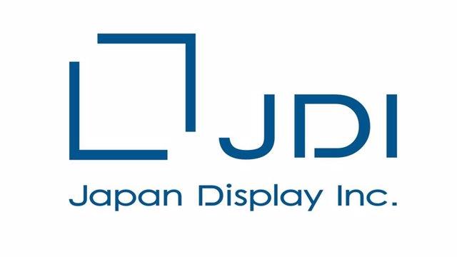Logo de Japan Display Inc