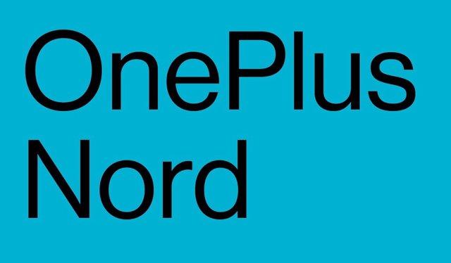 Nueva familia de smartphones OnePlus Nord