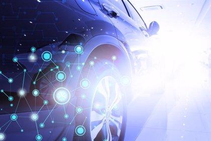 Bridgestone desarrolla con Microsoft un sistema inteligente de neumáticos para reducir los accidentes