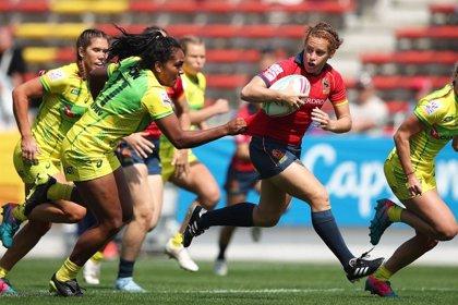 World Rugby decide cancelar definitivamente las Series Mundiales de Seven sin aplicar descensos