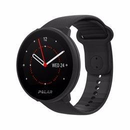 Polar presenta su modelo Unite, su fitness watch para estar todo el día conectado