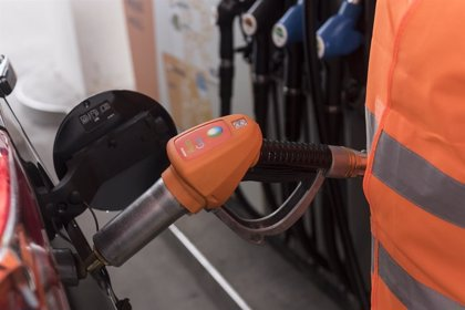 El Supremo avala la exclusión de los vehículos ligeros de gas de las ayudas del Plan Moves de 2019